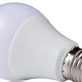 Kako uštedeti struju ove zime?