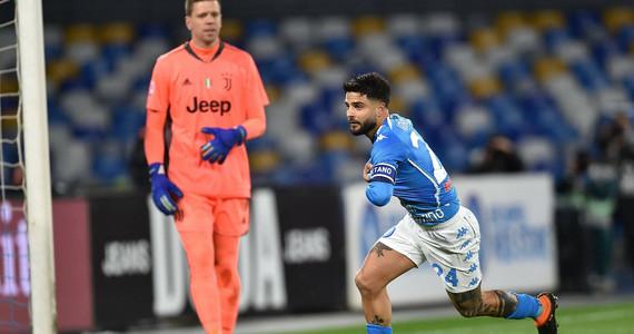Juventus - Crotone: transmisja meczu tv i stream. Serie A online ...