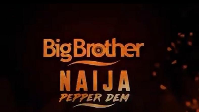 Big Brother Naija [Instagram/Ebuka]