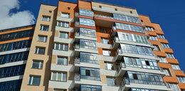 Mieszkania w Polsce drożeją przez pełzający program mieszkanie plus