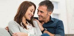 Pierwsza litera imienia zdradza, jak będzie wyglądał twój związek