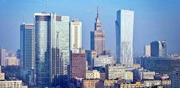 Jeden z najwyższych wieżowców Warszawy został sprzedany