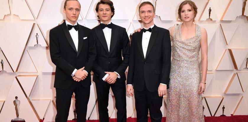 Głośno o Polakach na Oscarach. Niesamowite!