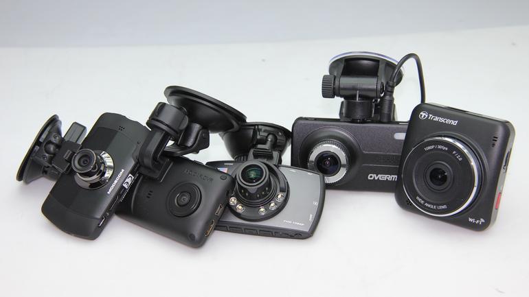 Test kamer powyżej 280 zł