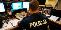 8-latek zadzwonił na policję. Wszystko przez pijanych rodziców