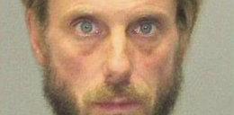 Zabił gwałciciela 14-latki. Może pójść do więzienia na 20 lat