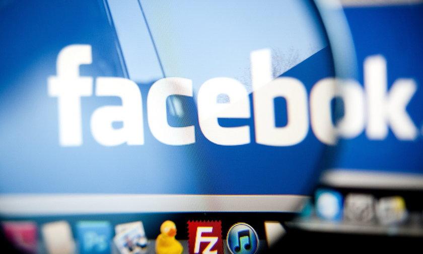 Hiszpania. 13-latkę zgwałcił nieznajomy z Facebooka