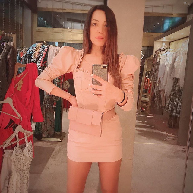 Jadranka Barjaktarović