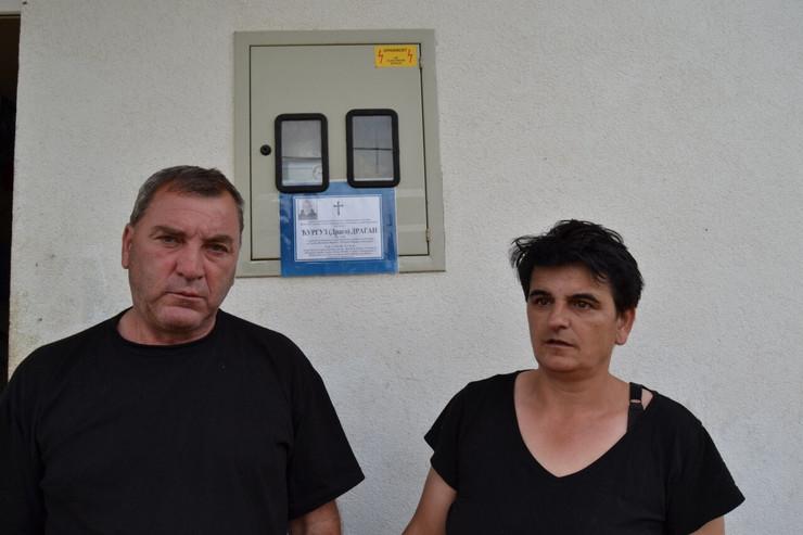 Drago i Duska Curguz foto RAS Srbija