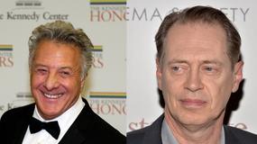 """""""The Cobbler"""": Dustin Hoffman i Steve Buscemi dołączyli do obsady filmu"""