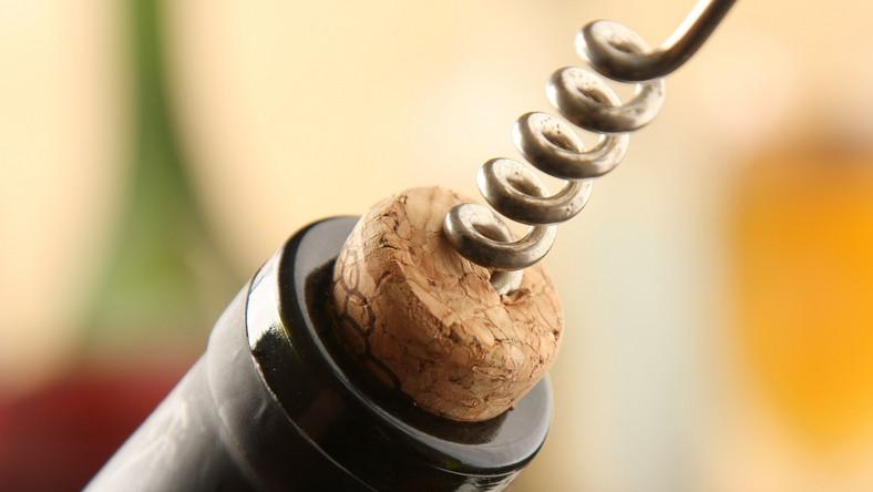 Enoturystyka, czyli turystyka winiarska cieszy się coraz większym zainteresowaniem na Podkarpaciu