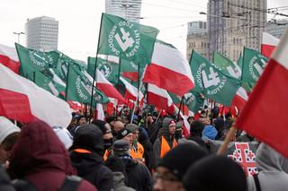 Prof. Legutko o ocenach Polski za granicą: To nie informacje, a skrajnie nierzetelne opinie