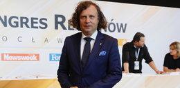 Jacek Karnowski: musimy bronić samorządów