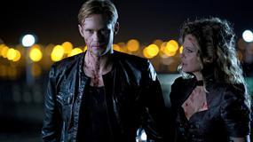 """""""Czysta krew"""": premiera szóstego sezonu serialu 17 czerwca w HBO"""