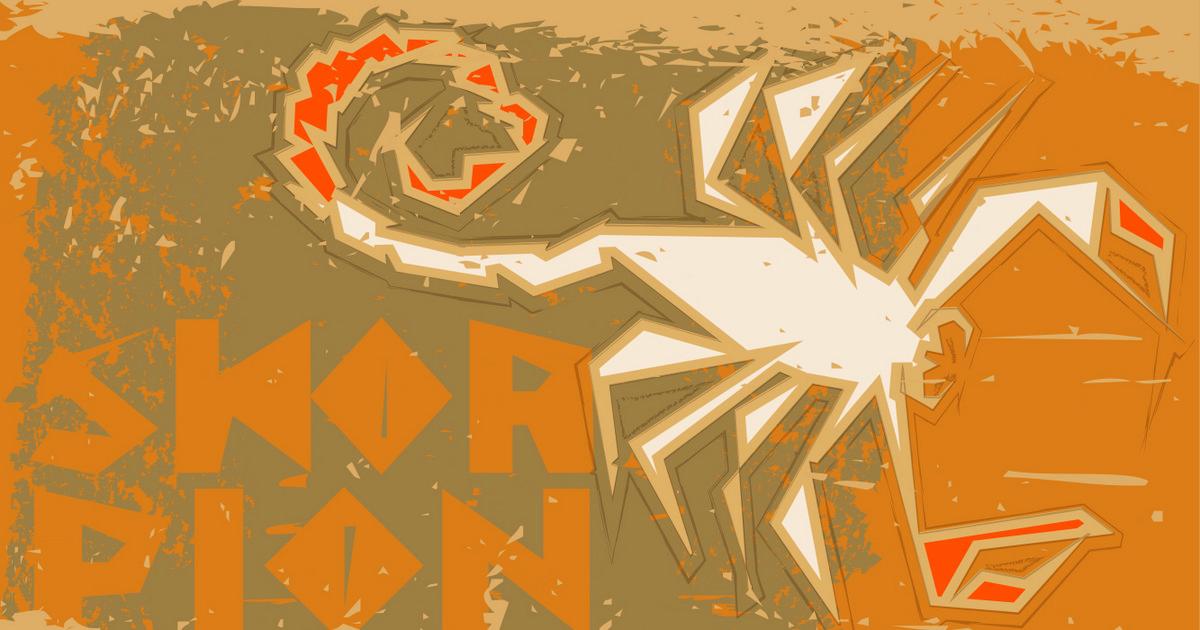 Horoskop 2021 Skorpion Frau