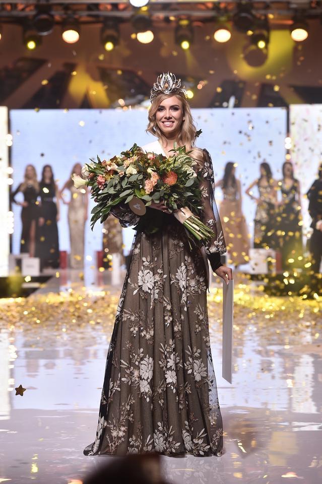 Milena Sadowska (POLAND 2019) UpGktkpTURBXy8xYzI5MmIyNmE0N2M5ODU0MWJmZTdkMjU0YjNkMWM2ZC5qcGeSlQLNA8AAwsOVAgDNA8DCww