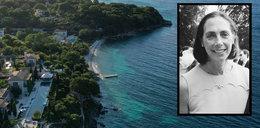 Tragiczny wypadek na rajskiej wyspie. Nie żyje żona multimilionera