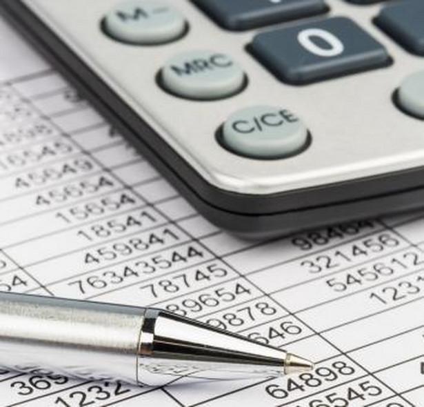 Nagminnym problemem rozliczania nadpłat przez organy podatkowe jest określanie wysokości odsetek do zwrotu w wysokości innej, niż oczekiwałby tego podatnik