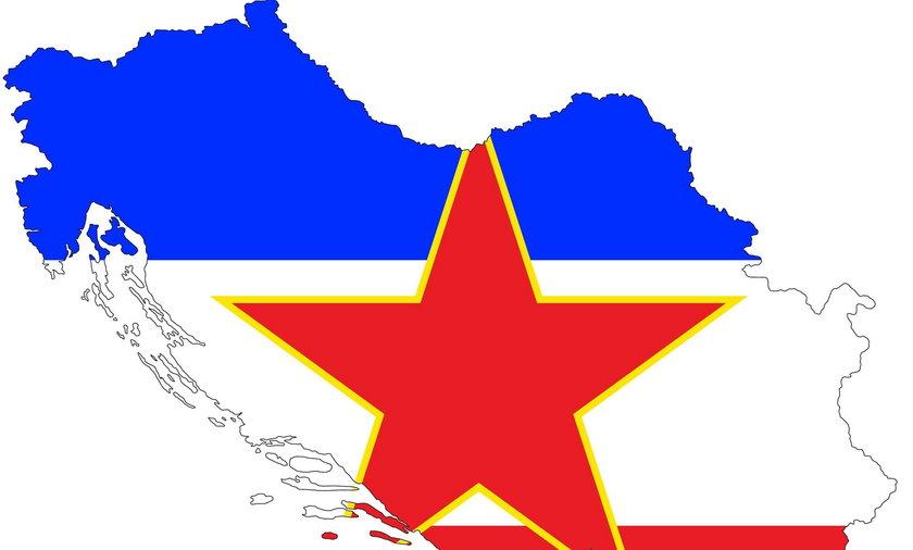 Chcą go deportować do Jugosławii