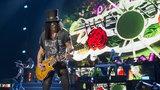 Koncert Guns N' Roses w Polsce! Kiedy i gdzie usłyszymy legendę rocka?
