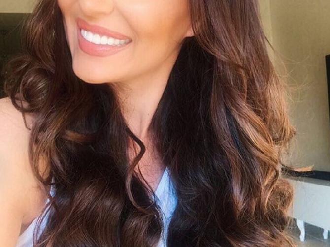 Ceca predstavila novu frizuru: Ovakve komplimente ne dobija svako!