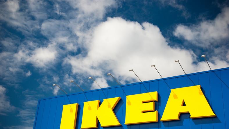 Ikea wycofuje ciastka z 23 krajów. Także w Polsce