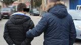 Bandyci pobili studenta
