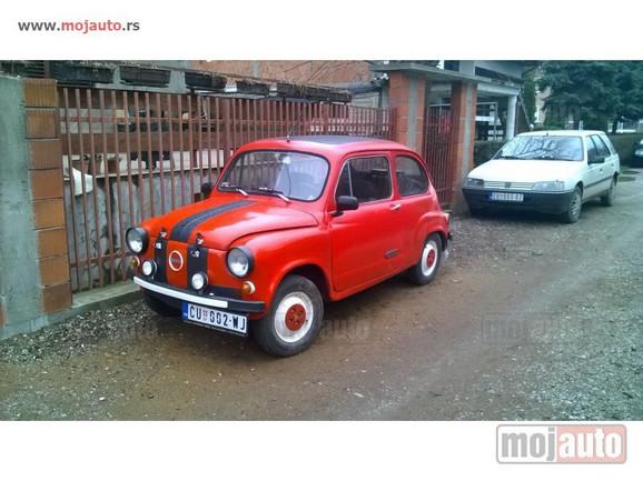 Ovo Su Najjeftiniji Polovni Automobili U Srbiji Spremni Za