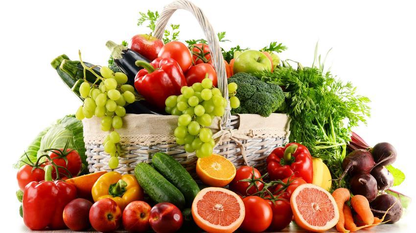 Zdrowe Odzywianie Dlaczego Warto Dla Kogo