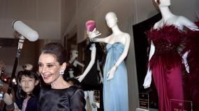 Hubert de Givenchy. Przyjaciel gwiazd, wizjoner, projektant