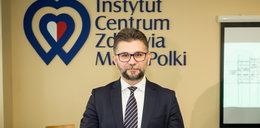 Profesor Banach, epidemiolog, o przyszłości Polski: Bardzo chciałbym się mylić, ale...