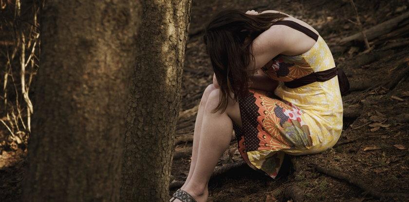 Oskarżyła 22-latka o gwałt. Teraz sama ma kłopoty