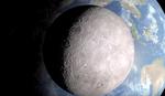 Kina razvija napredni svemirski brod za misije na Mesec