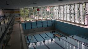 Opole: kryte pływalnie nieczynne do końca sierpnia