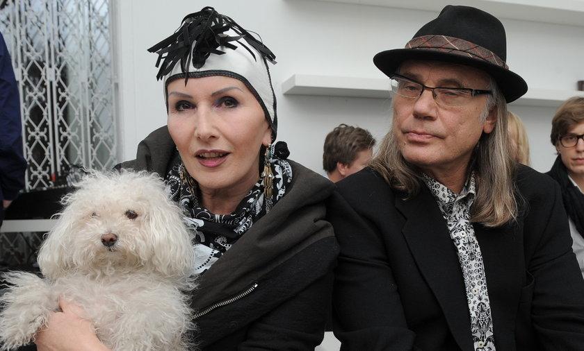 Kora, Kamil Sipowicz i Ramona