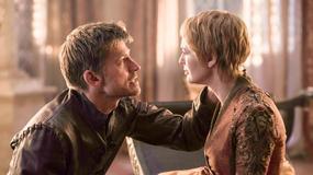 HBO zabezpiecza się przed wyciekami Gry o Tron