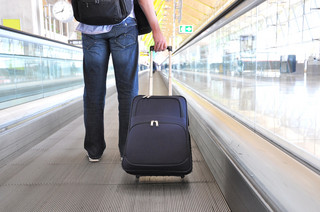 Podróże służbowe to nowy kłopot firm