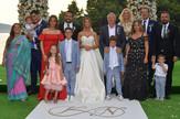 Karići - venčanje