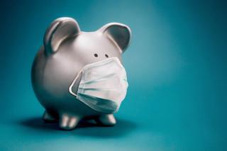 Boimy się inflacji? Polacy oszczędzają mniej niż mieszkańcy innych krajów UE