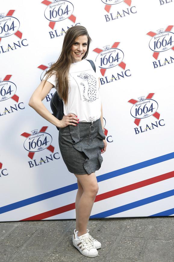 Marina Kotevski