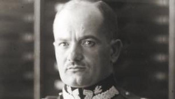 Roman Górecki