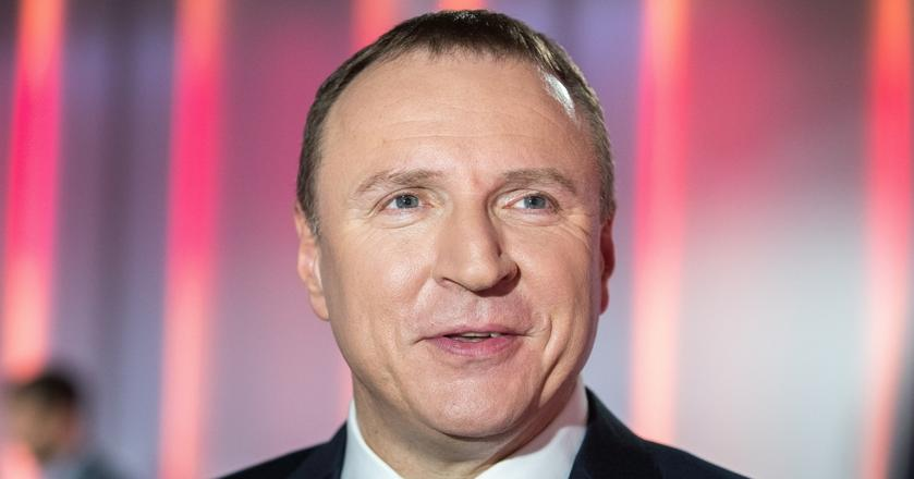 Jacek Kurski znalazł nowego dostawcę danych o widowni TVP