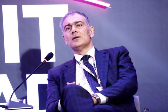 Emil Tedeski