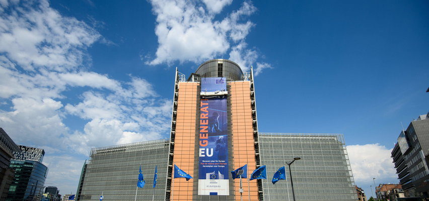 Kolejny wniosek Komisji Europejskiej przeciwko Polsce!