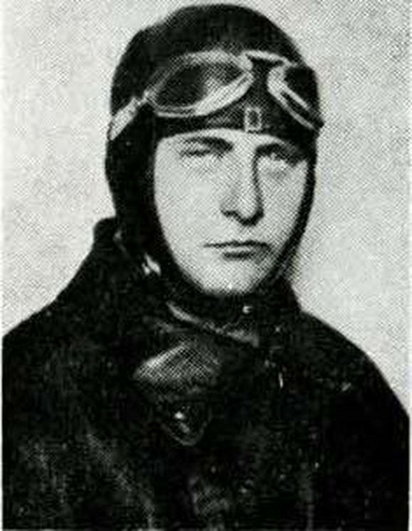 Vladimir Gorup