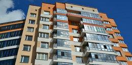 Tak wygląda teraz rynek mieszkaniowy! Najnowsze dane dotyczące kredytów