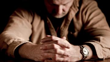A prostatitis harcos kezelése Prostatitis fájdalommal