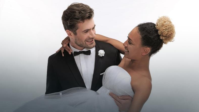 3ac60387ac4b5 Garnitur dla pana młodego - kilka uwag i rad - Ślub