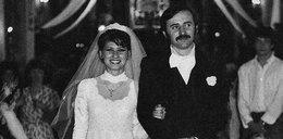 60. urodziny Beaty Kozidrak. Tak zmieniała się przez ten czas