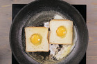 MELEM ZA ORGANIZAM Devet razloga zbog kojih je ZDRAVO jesti jaja